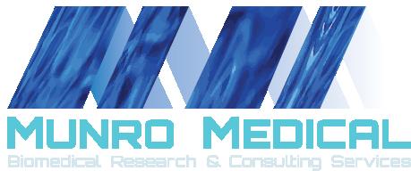 Munro Medical